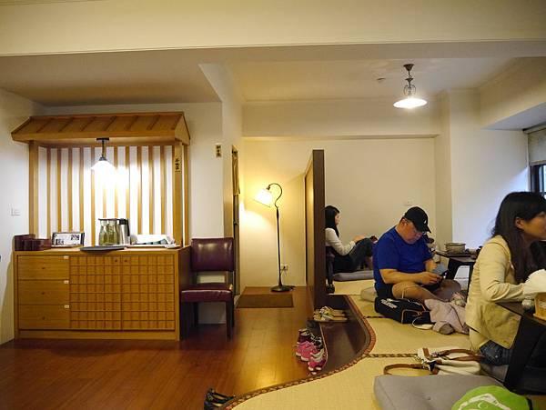 京咖啡‧蔬食朝食屋 (19)