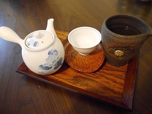 京咖啡‧蔬食朝食屋 (30)