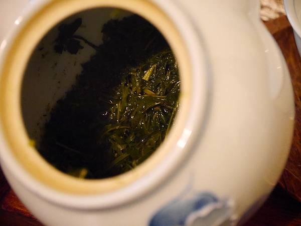 京咖啡‧蔬食朝食屋 (29)