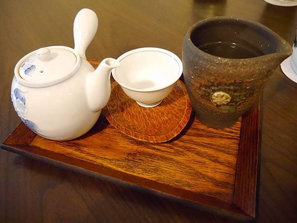 京咖啡‧蔬食朝食屋 (28)