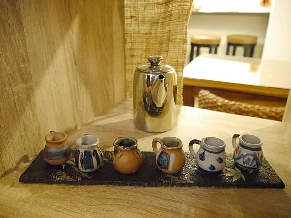京咖啡‧蔬食朝食屋 (44)