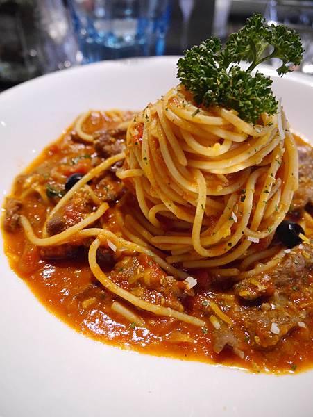 洋城義大利餐廳 (33)