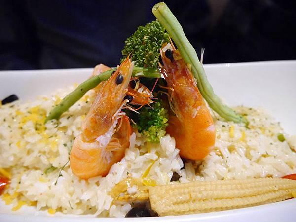 洋城義大利餐廳 (39)