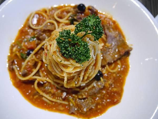 洋城義大利餐廳 (31)
