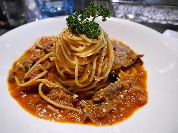 洋城義大利餐廳 (32)