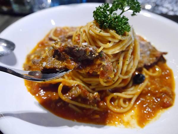 洋城義大利餐廳 (34)