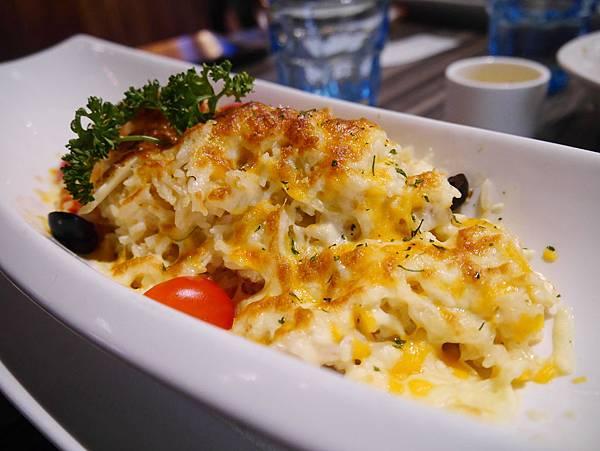 洋城義大利餐廳 (36)