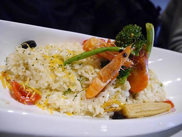 洋城義大利餐廳 (38)
