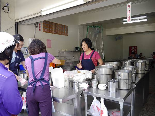 1彰化魚市爌肉飯-員林店 (9)