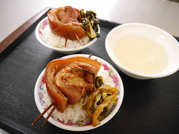 1彰化魚市爌肉飯-員林店 (6)