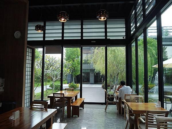 5御品王朝旅店 (32)