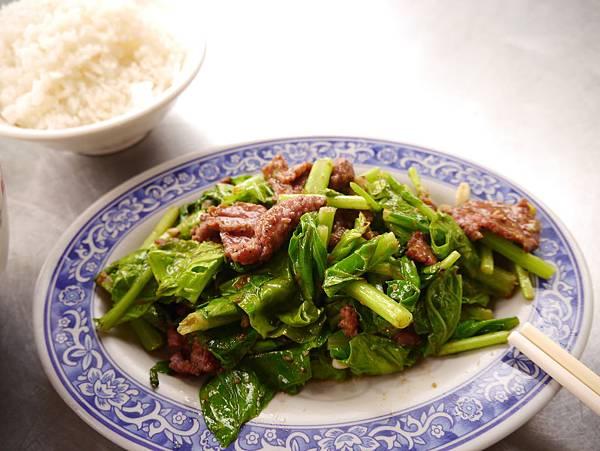 10文章牛肉湯 (5)