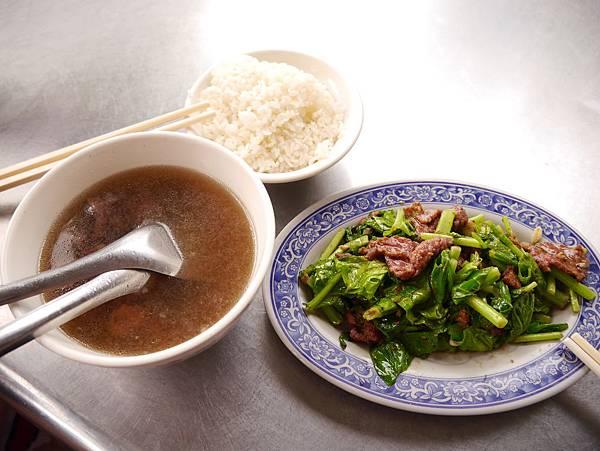 10文章牛肉湯 (6)