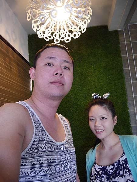 15覓夏旅店 Mini summer - 邁阿密旅店2館 (25)