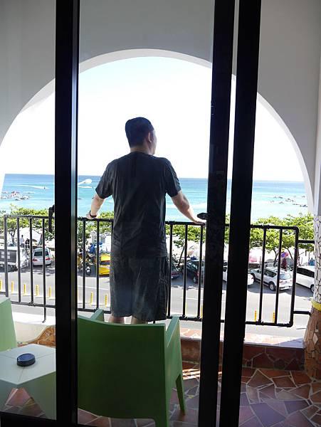 15覓夏旅店 Mini summer - 邁阿密旅店2館 (13)