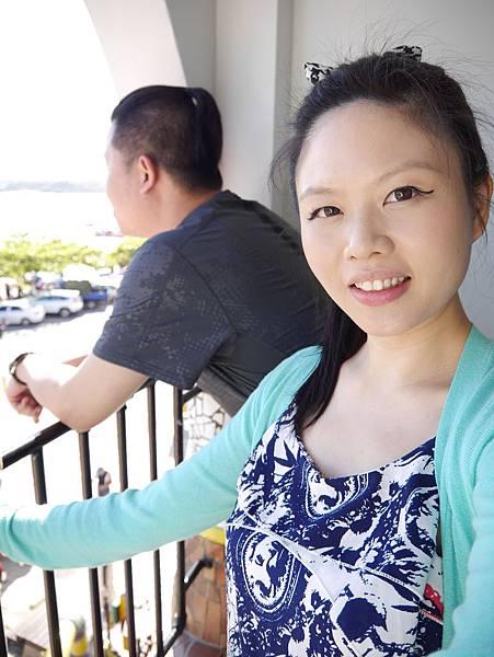 15覓夏旅店 Mini summer - 邁阿密旅店2館 (18)