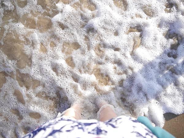 15覓夏旅店 Mini summer - 邁阿密旅店2館 (44)
