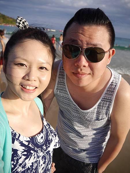 15覓夏旅店 Mini summer - 邁阿密旅店2館 (50)