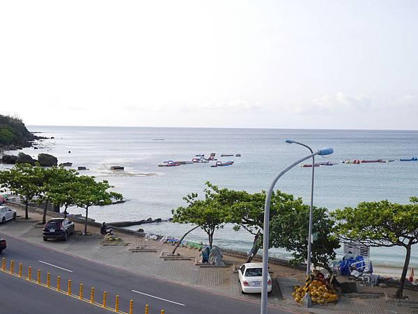 15覓夏旅店 Mini summer - 邁阿密旅店2館 (61)