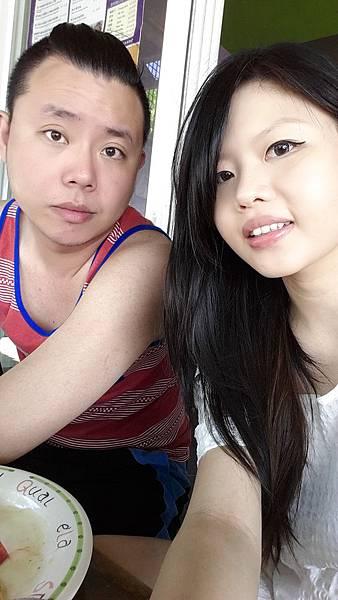 15覓夏旅店 Mini summer - 邁阿密旅店2館 (67)