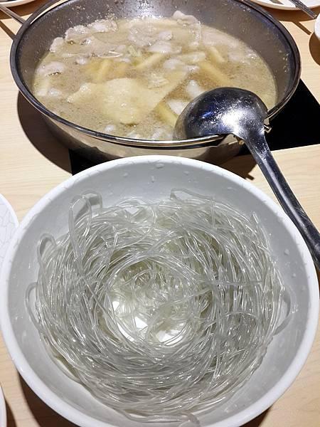 Tigertopoki泰一格韓國年糕火鍋 (11)