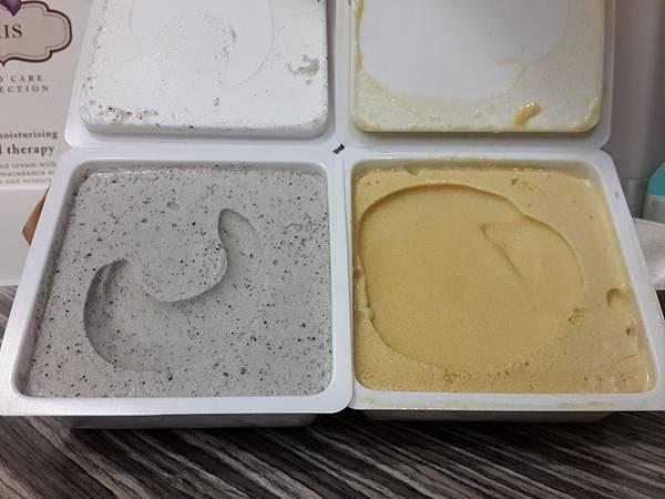 顏藝德興豆腐冰淇淋12