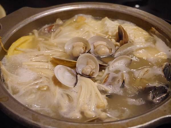 九斤二日式無煙燒肉 南京店 (24)