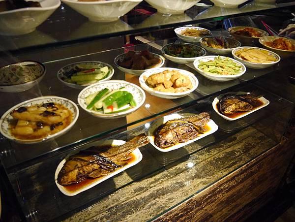 永康街高記上海料理 (12)