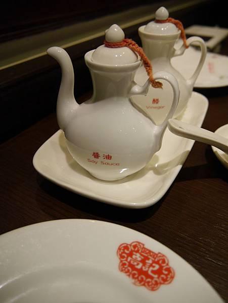 永康街高記上海料理 (11)