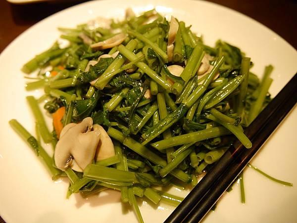 永康街高記上海料理 (18)