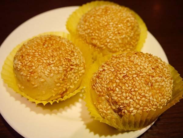 永康街高記上海料理 (16)