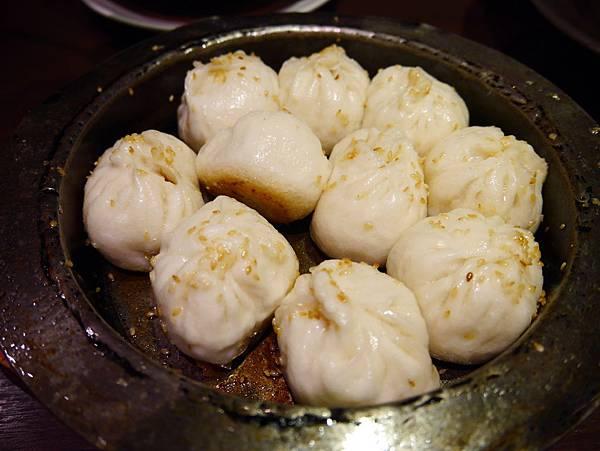 永康街高記上海料理 (29)