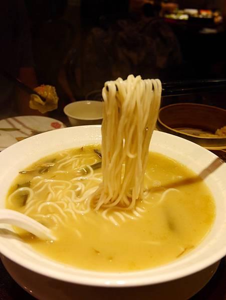 永康街高記上海料理 (28)