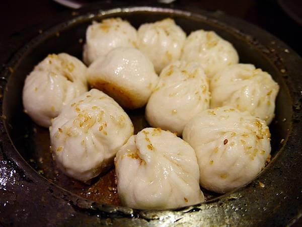 永康街高記上海料理 (30)