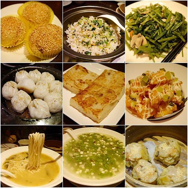 永康街高記上海料理 (40)