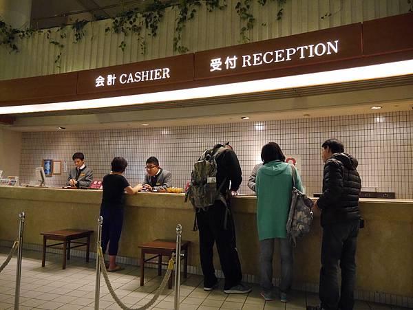 8沖繩殘波岬皇家渡假飯店 (5)