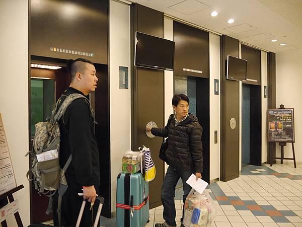8沖繩殘波岬皇家渡假飯店 (7)