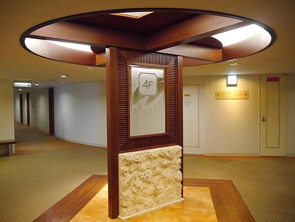 8沖繩殘波岬皇家渡假飯店 (8)