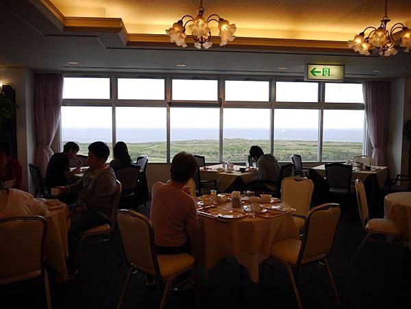 8沖繩殘波岬皇家渡假飯店 (45)