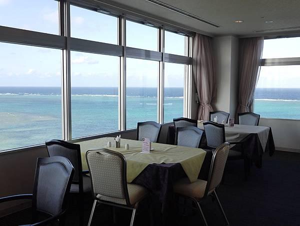 8沖繩殘波岬皇家渡假飯店 (94)