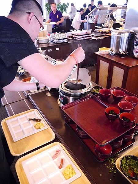 8沖繩殘波岬皇家渡假飯店 (44)