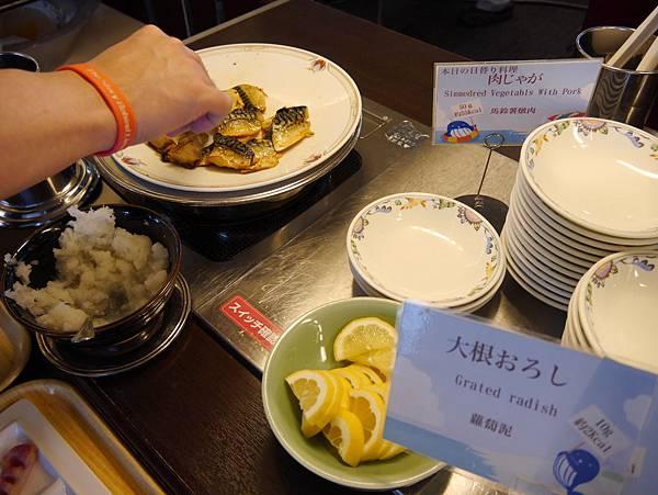 8沖繩殘波岬皇家渡假飯店 (47)