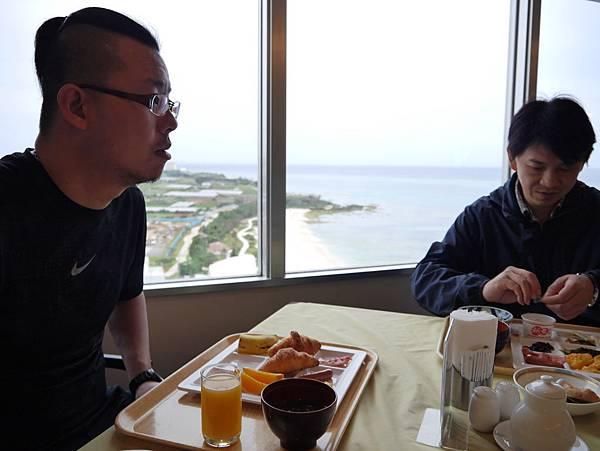 8沖繩殘波岬皇家渡假飯店 (58)