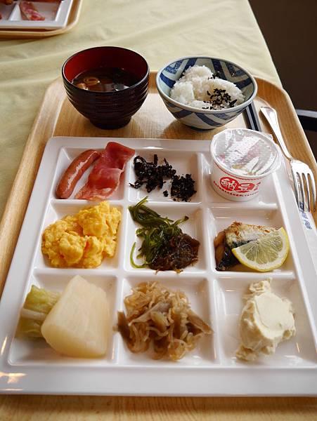 8沖繩殘波岬皇家渡假飯店 (55)