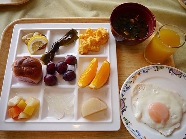 8沖繩殘波岬皇家渡假飯店 (57)