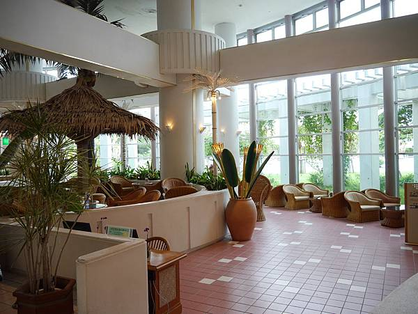 8沖繩殘波岬皇家渡假飯店 (69)