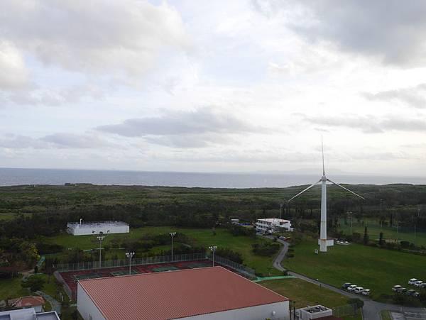 8沖繩殘波岬皇家渡假飯店 (73)