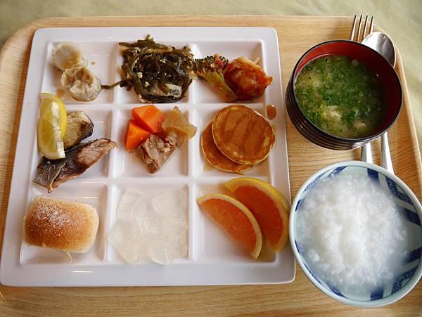 8沖繩殘波岬皇家渡假飯店 (81)
