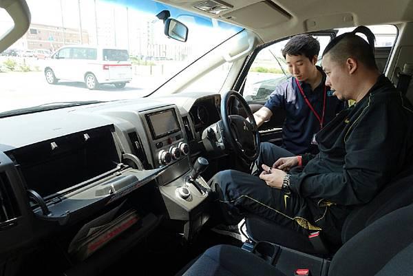 2OTS臨空豊崎營業所租車 (23)