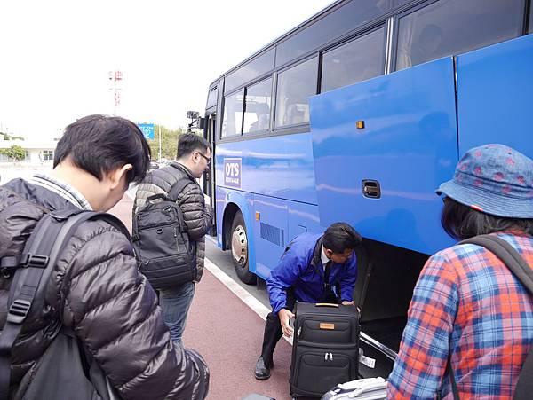 2OTS臨空豊崎營業所租車 (8)